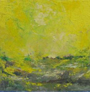 48ab7ad015e75 Gallery247 : Buy Original Australian Art Online | For Sale Direct ...